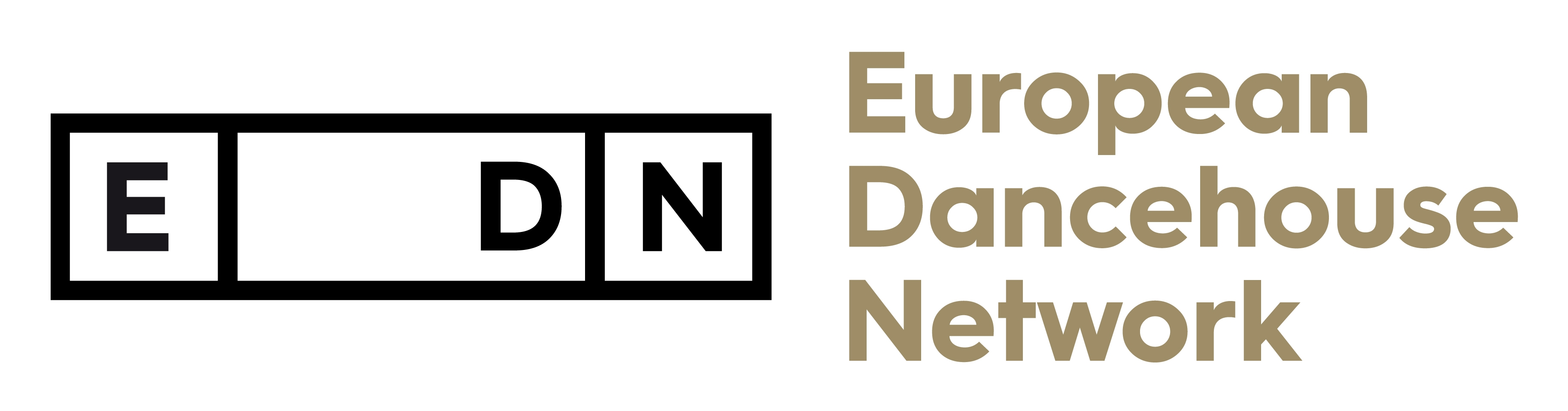 European Dancehouse Network