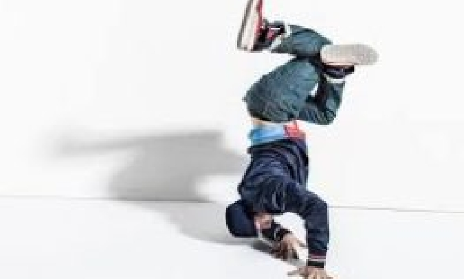 breakdance-262x176.jpg