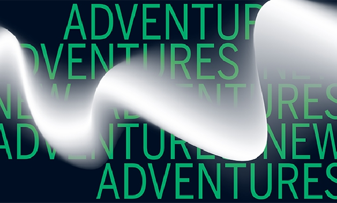 new_adventures_web1.jpg