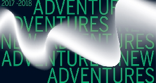 new_adventures_17-17_web.jpg